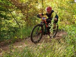 Photo of John GALLAGHER at Powder Ridge, CT