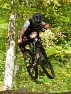 Photo of David FLYNN at Powder Ridge, CT
