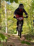 Photo of Jacob HOFFMAN at Powder Ridge, CT