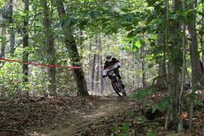 Photo of Louis FALCONE at Powder Ridge, CT