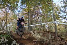 Photo of Ian JOHNSON (u15) at Powder Ridge, CT