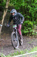 Photo of Mike PARMENTER at Land of Nod, Headley Down