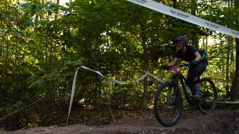 Photo of Keegan DOLAN at Powder Ridge, CT