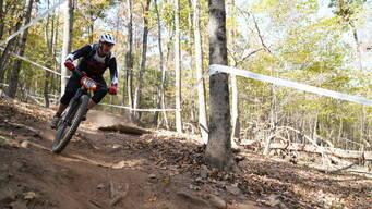 Photo of Lance STONECIPHER at Powder Ridge, CT