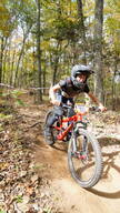 Photo of Isaac GUTTERMAN at Powder Ridge, CT