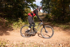 Photo of Austin MOSKOWITZ at Powder Ridge, CT