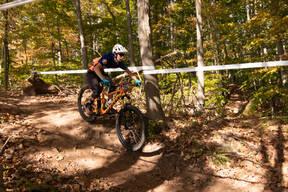 Photo of Tyler PAQUIN at Powder Ridge, CT