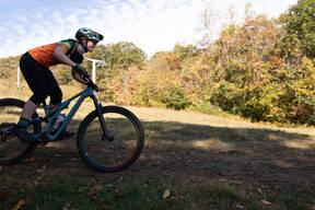 Photo of Alecia FAUSTINI at Powder Ridge, CT