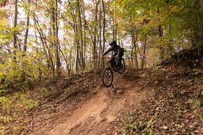 Photo of Samuel POIRIER at Powder Ridge, CT