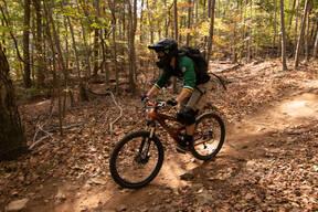 Photo of Tucker SUTHERLAND at Powder Ridge, CT