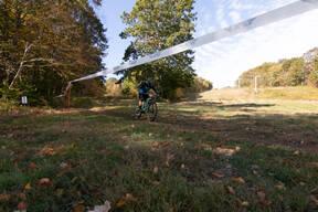 Photo of Jason SCHEIDING at Powder Ridge, CT