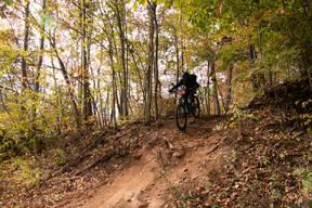 Photo of Dylan LEE at Powder Ridge, CT