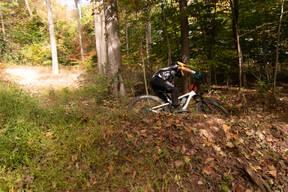 Photo of Cooper DANIELS at Powder Ridge, CT