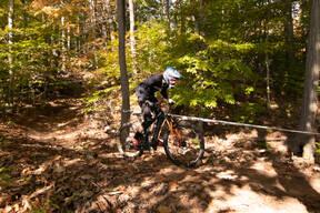 Photo of Liam MCKELLICK at Powder Ridge, CT