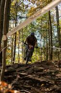 Photo of Sam NELSON at Powder Ridge, CT
