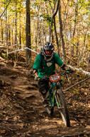 Photo of Anthony HAYDEN at Powder Ridge, CT