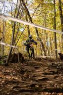 Photo of Dan CONROY at Powder Ridge, CT