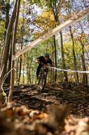 Photo of Colby BENOIT at Powder Ridge, CT