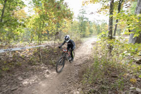 Photo of Kellen THOMPSON at Powder Ridge, CT