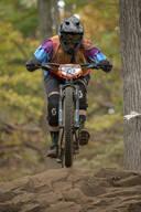 Photo of Rider 328 at Powder Ridge, CT