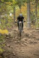 Photo of Sophie ALLEN at Powder Ridge, CT