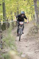 Photo of Grady PAYSON at Powder Ridge, CT