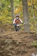 Photo of Scarlett PLANTE at Powder Ridge, CT