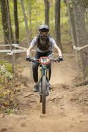 Photo of Eli GADBOIS at Powder Ridge, CT