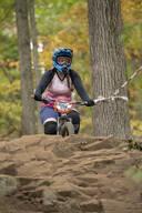Photo of Robyn BLASI at Powder Ridge, CT