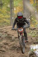Photo of Kim BIMONTE at Powder Ridge, CT
