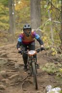 Photo of Janelle BORATKO at Powder Ridge, CT