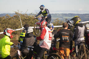 Photo of Lewis ASHE at Harthill