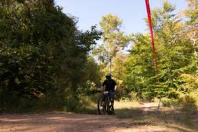 Photo of Don MCKEITH at Powder Ridge, CT