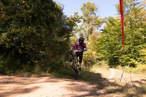 Photo of Nico FONTANELLA at Powder Ridge, CT