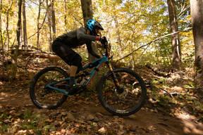 Photo of Kevin ROBACK at Powder Ridge, CT