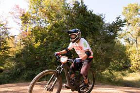 Photo of Frank PETTY at Powder Ridge, CT