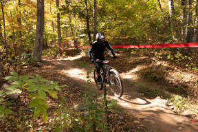 Photo of Ian HERCHENRODER at Powder Ridge, CT