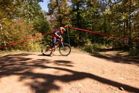 Photo of Leo FENOLLOSA at Powder Ridge, CT