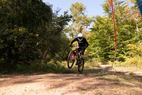 Photo of Mark SCHNEPEL at Powder Ridge, CT
