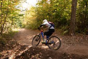 Photo of Ryan WEAVER at Powder Ridge, CT