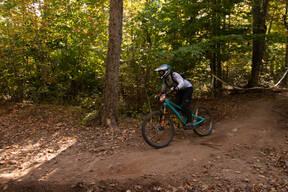 Photo of Chris FUNKE at Powder Ridge, CT