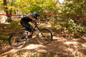 Photo of Rex DAVIS at Powder Ridge, CT