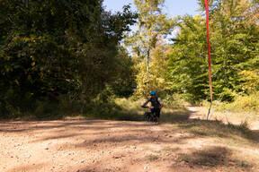 Photo of Todd SHEARER at Powder Ridge, CT