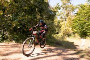Photo of Tim JOHNSON at Powder Ridge, CT
