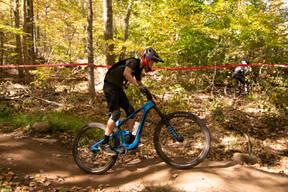 Photo of Jason SAMEK at Powder Ridge, CT