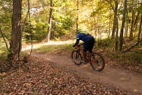 Photo of Sam AVERY at Powder Ridge, CT