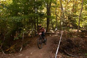 Photo of Lisa DUVAL at Powder Ridge, CT