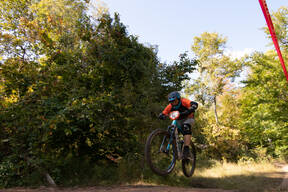 Photo of Paul KINTZ at Powder Ridge, CT