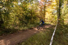 Photo of Kale CUSHMAN at Powder Ridge, CT