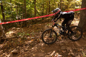 Photo of James WOLF at Powder Ridge, CT